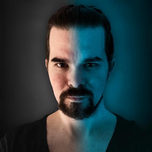 Pierre Berggren's avatar