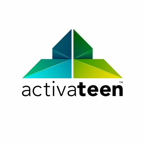 Activateen's avatar