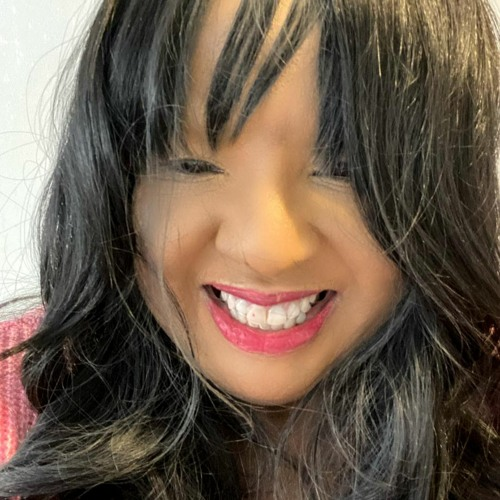 deejaniccaG., donnasmusicqk's avatar
