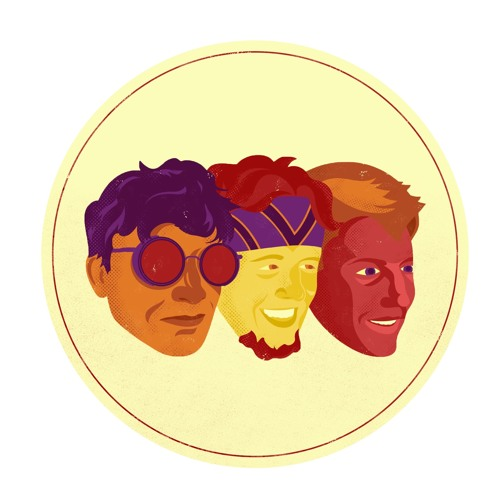 Mindwipes's avatar