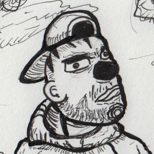 Psyyps's avatar