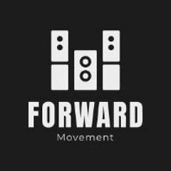 Forward Movement