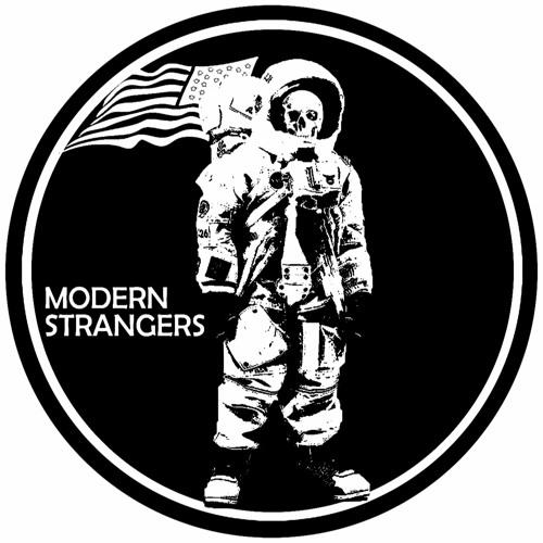 Modern Strangers's avatar