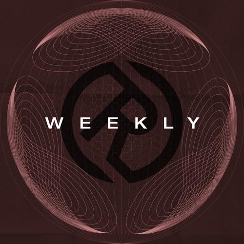 The Ridge Weekly's avatar