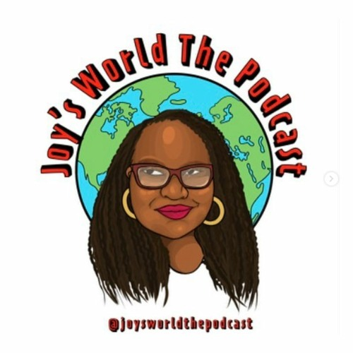 Joy's World - Episode 25 - Ft Femi Oyeniran
