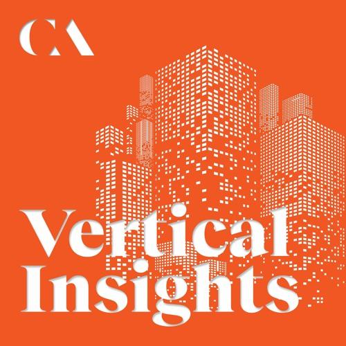 Vertical Insights's avatar