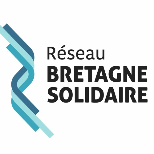Podcast Les chroniques de la solidarité internationale | La Caravane des Droits des Paysans