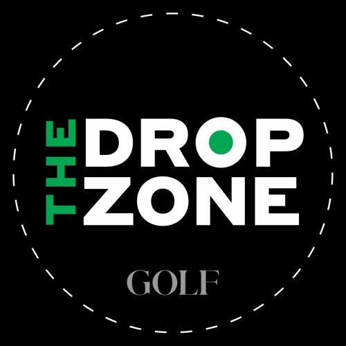 Drop Zone - GOLF Podcast's avatar