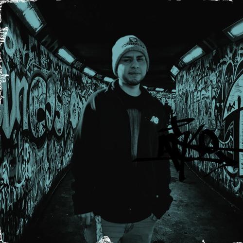 Ray Trejo (Ascko)'s avatar