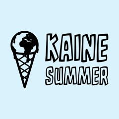 Kaine Summer