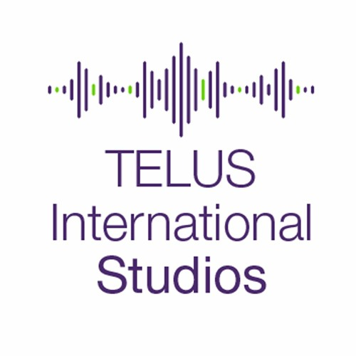 TELUS  International Studios's avatar