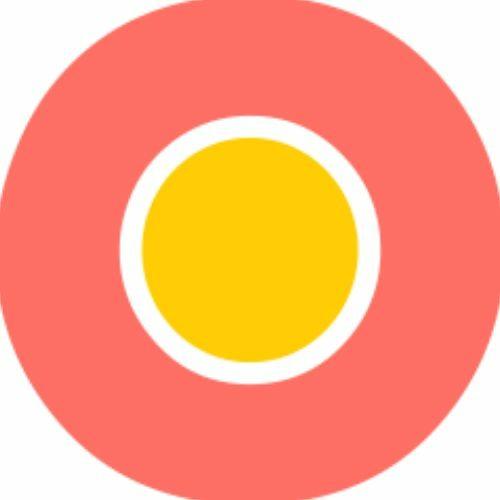 TONZ's avatar