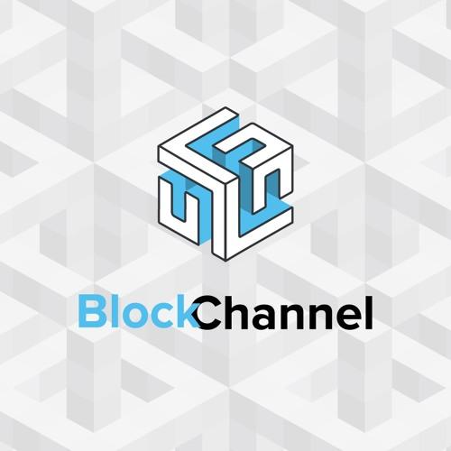 BlockChannel's avatar
