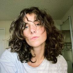 Sarah Moore (slm)