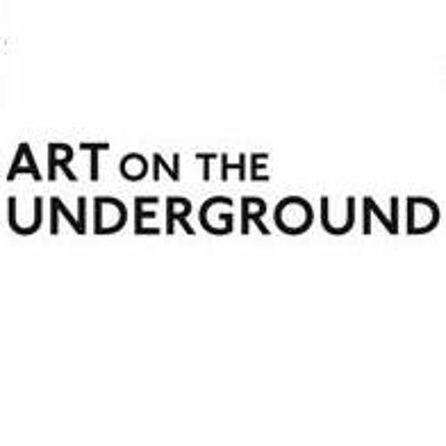Art on the Underground's avatar