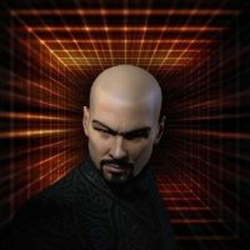 RoyPevlor's avatar