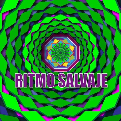 Ritmo Salvaje's avatar