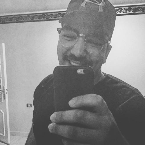 Mohamed adel farid's avatar