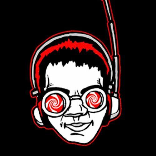 Wick-it the Instigator's avatar