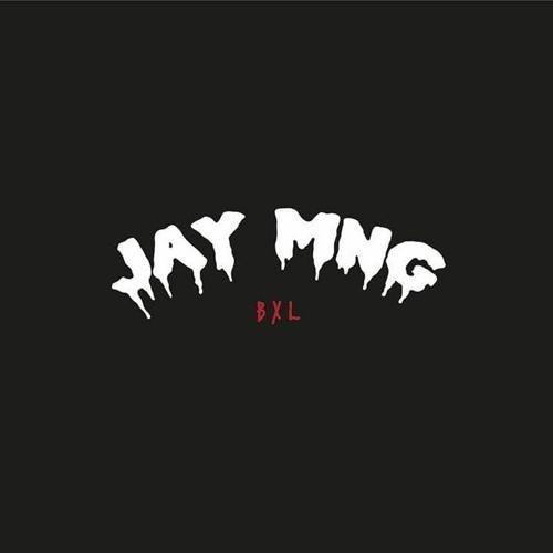 JAY MNG's avatar