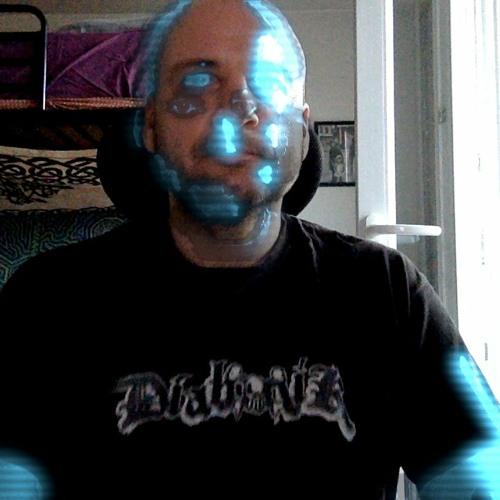 Doctor Spiritual's avatar