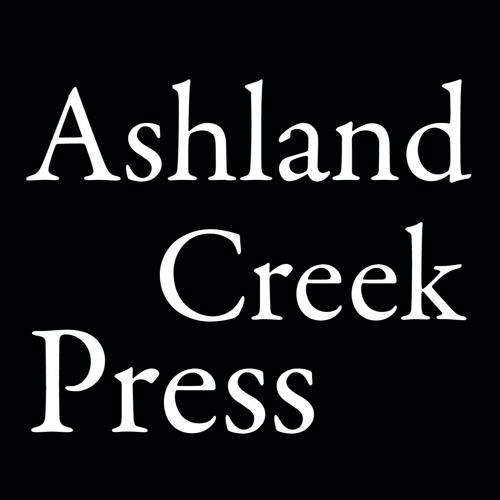Ashland Creek Press's avatar