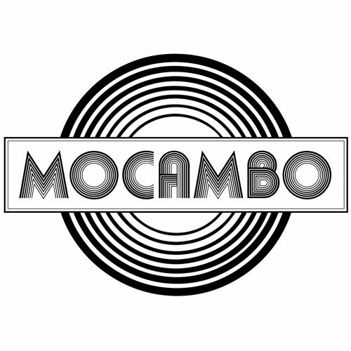Mocambo Records's avatar