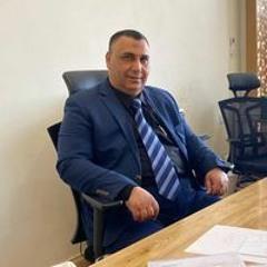 Hany Abdallah Kara