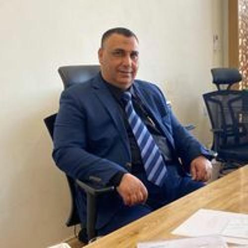 Hany Abdallah Kara's avatar