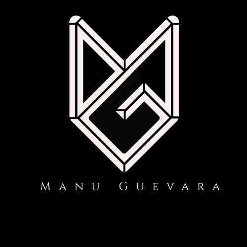 DJ Guevara (Manujash)'s avatar