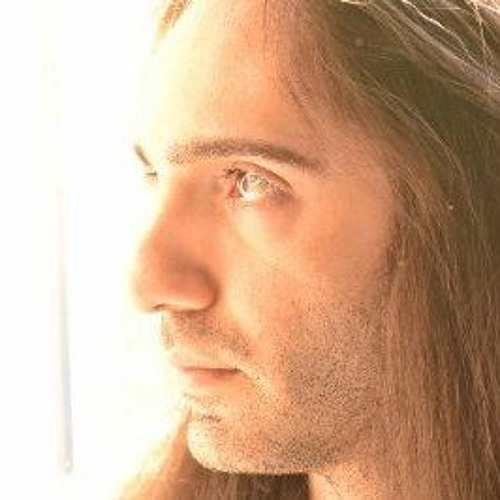Roozbeh Mosleh's avatar
