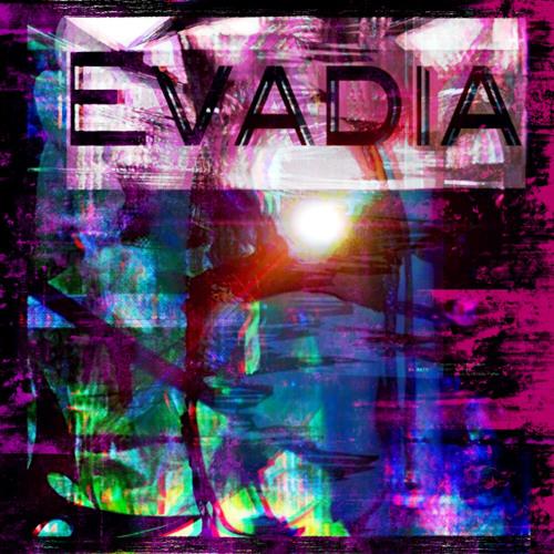 Evadia's avatar