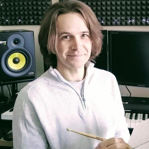 martynmusicman's avatar