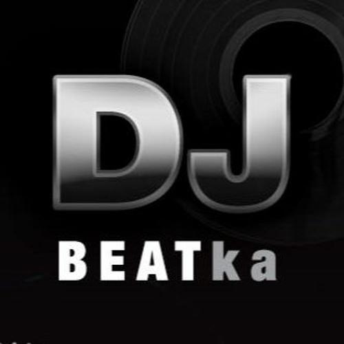 SoundArt's avatar