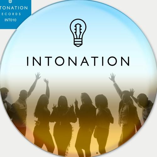 INTONATION MUSIC 2021's avatar