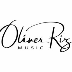 Oliver Riz Music