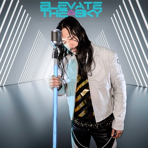 Elevate The Sky's avatar