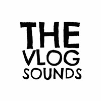 The Vlog Sounds