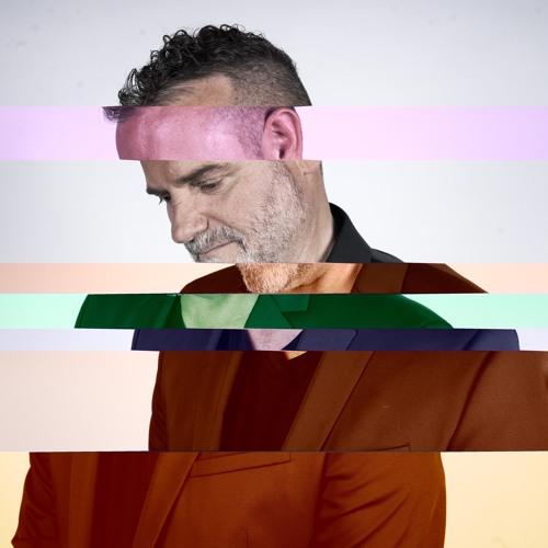 blakkat's avatar