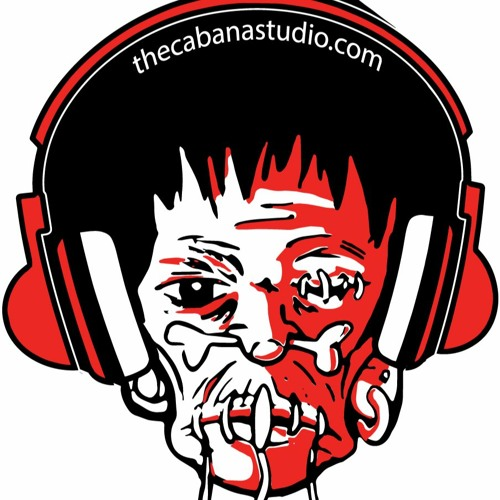 The Cabana Studio's avatar