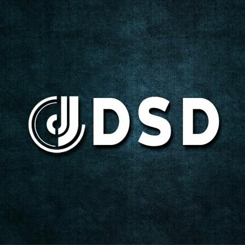 DJ DSD's avatar