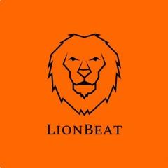 LionBeat