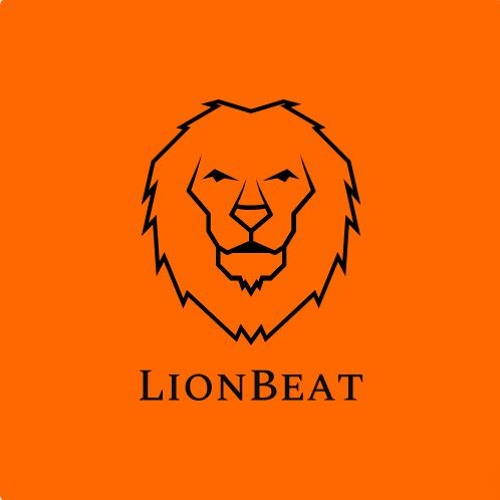 LionBeat's avatar