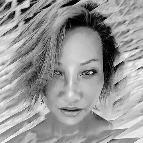 Photo de Jasmine Li