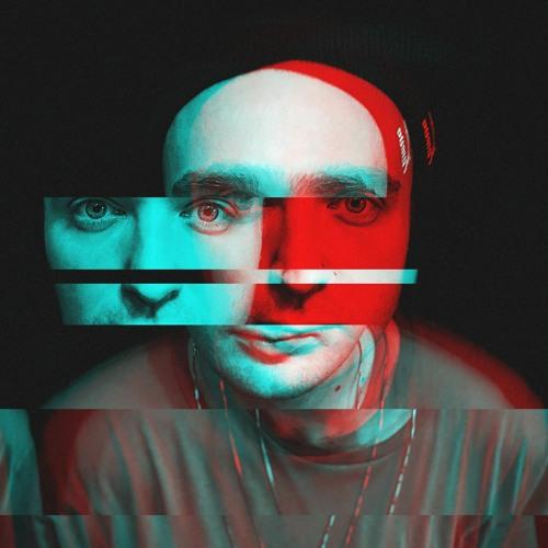Max Mekhanikov's avatar