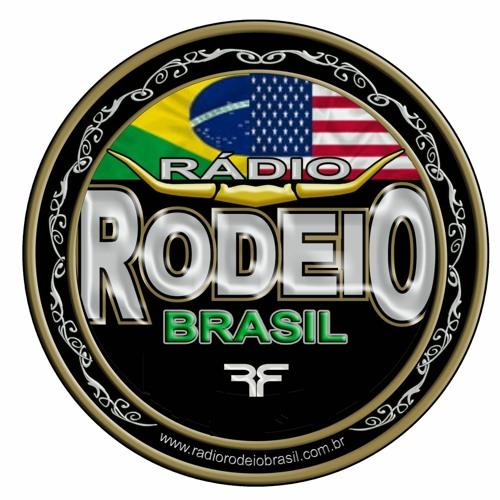 Radio Rodeio Brasil's avatar