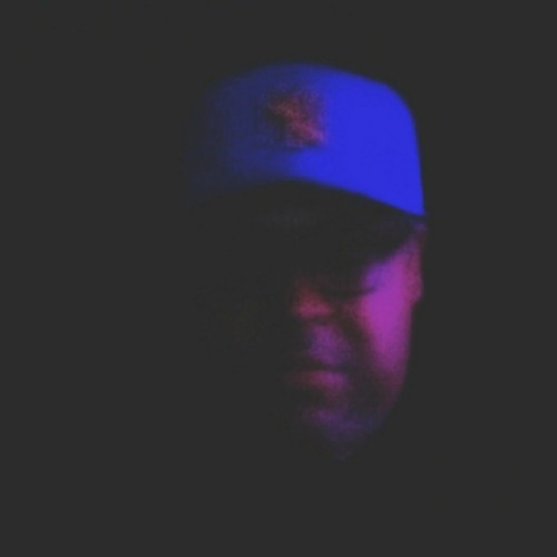 Mista Geo's avatar