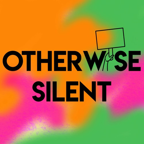 Otherwise Silent's avatar