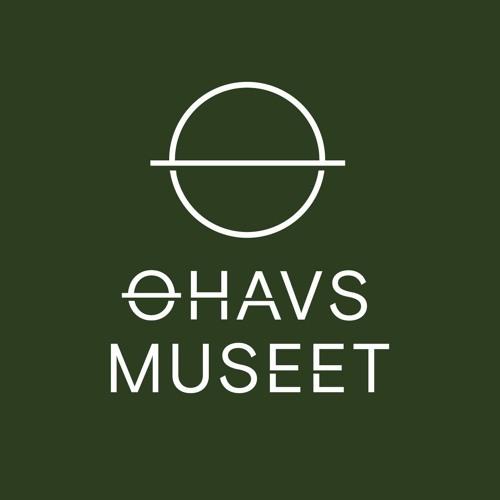 ØHAVSMUSEET - LYT MED's avatar