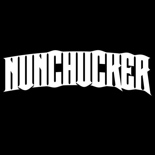 NUNCHUCKER's avatar